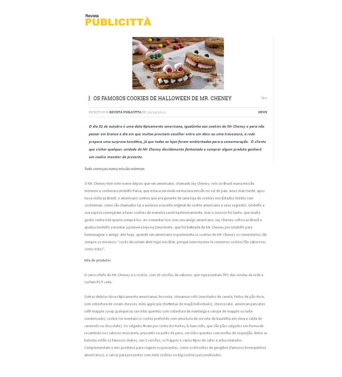 Revista-Publicitta-3010