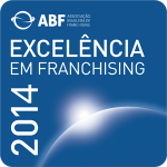 franchising2014