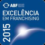 franchising2015