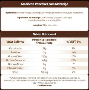 AmericanPancakes_Manteiga