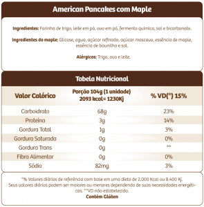 AmericanPancakes_Maple