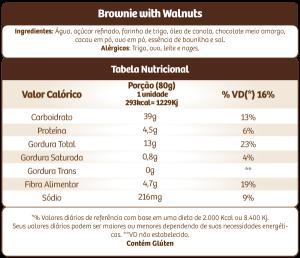 BrowniewithWalnuts