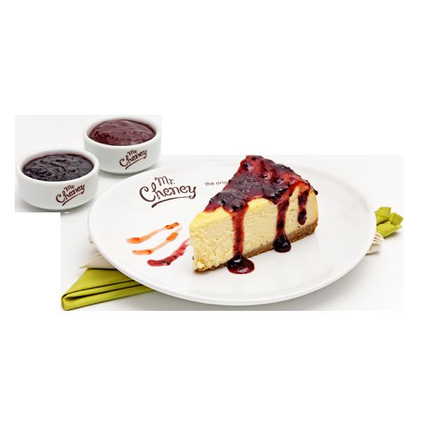Cheesecake-sem-fundo