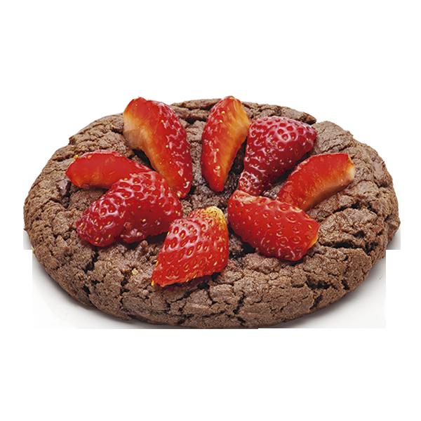 Cookie_Frutas