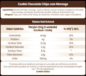 CookiewithFruit_Morango