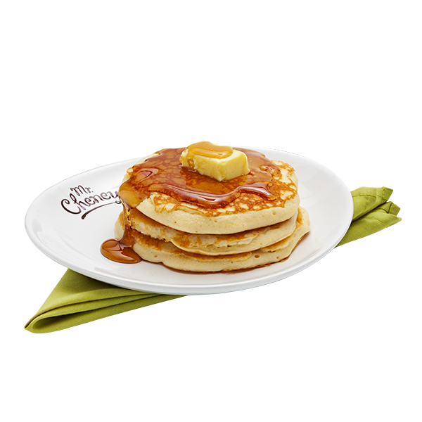 Pancake_maple