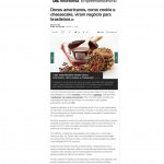 Uol Empreendedorismo 09/2014 - Página 1