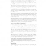 Uol Empreendedorismo 09/2014 - Página 2