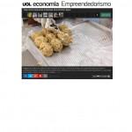 Uol Empreendedorismo 09/2014 - Página 3