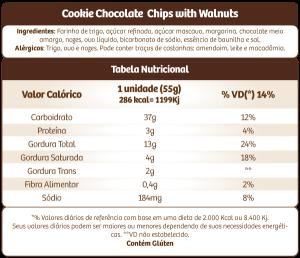 cookieChocolateChipsWalnuts