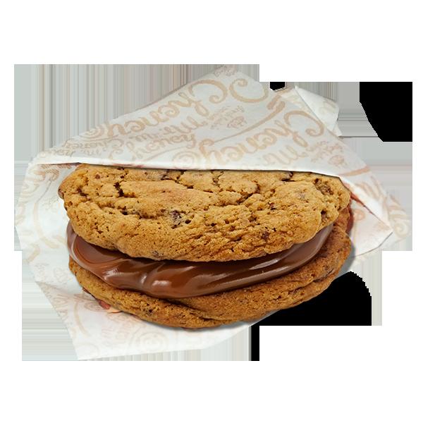 cookieSandwichTOGO